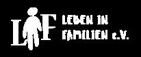 Herzlich Willkommen bei Leben in Familien